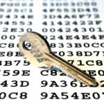 sync features password lock