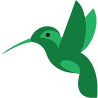 sugar sync logo