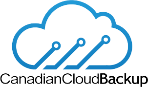 Canadian Cloud Backup | Datacentres in Canada