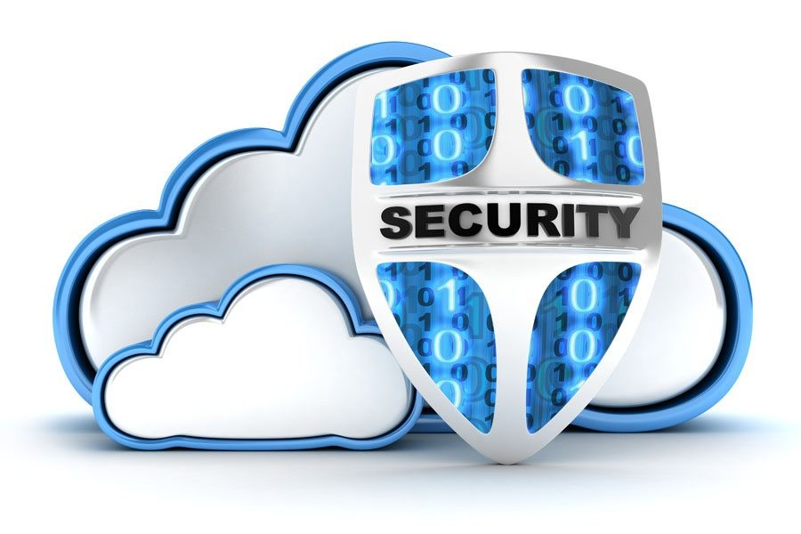 public cloud security concerns