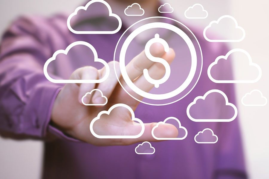saving money on cloud migration