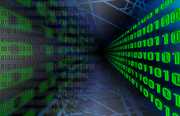 The Benefits of a Centralized Data Management System