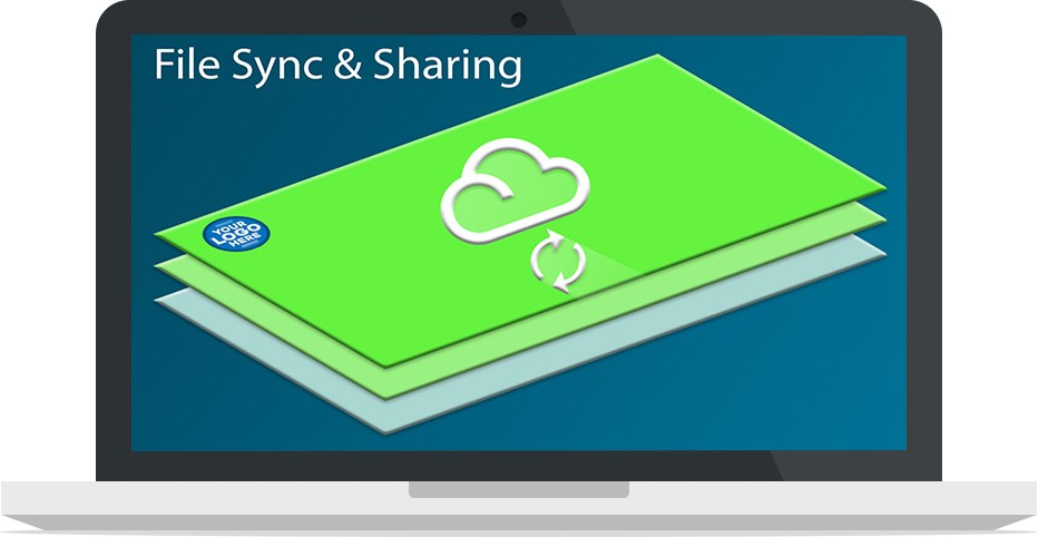 Canadian Cloud Backup | File Sync and File Sharing | SaaS