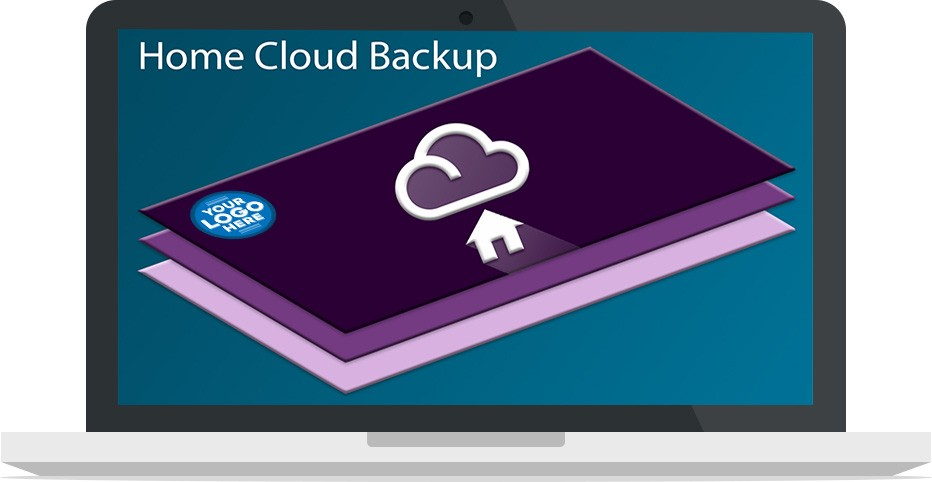 Canadian Cloud Backup | Home Cloud Backup | White Label Software