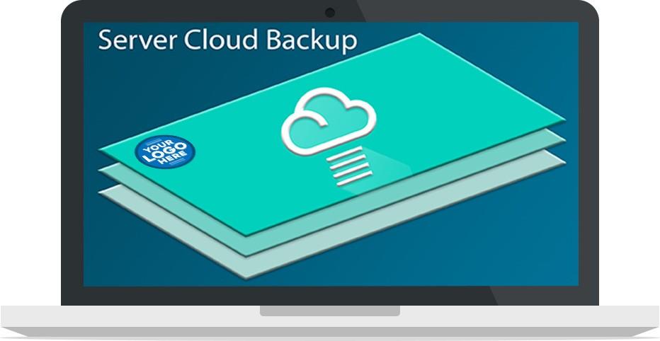 Canadian Cloud Backup | Server Cloud Backup | SaaS | IaaS
