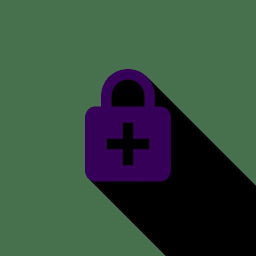 Canadian Cloud Backup | Security