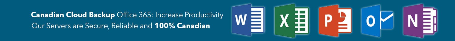 Office 365 Software for Business