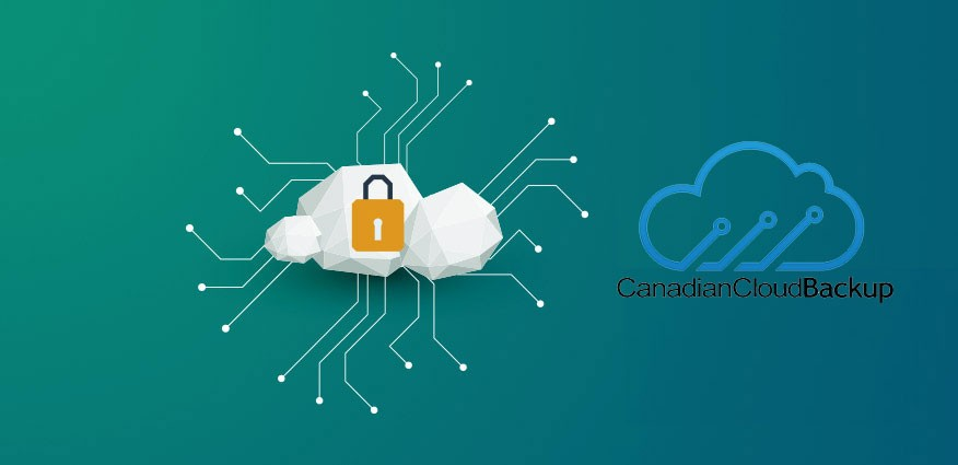 Canadian Cloud-Based Solutions