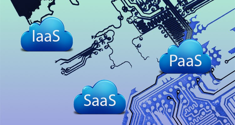 Canadian Cloud Backup | IaaS | SaaS | PaaS