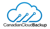 Canadian Cloud Backup - Backup & Disaster Recovery