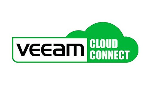 Canadian Cloud Backup | Veeam Cloud Connect