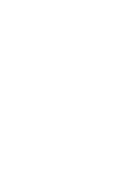 Acronis Veeam Datto