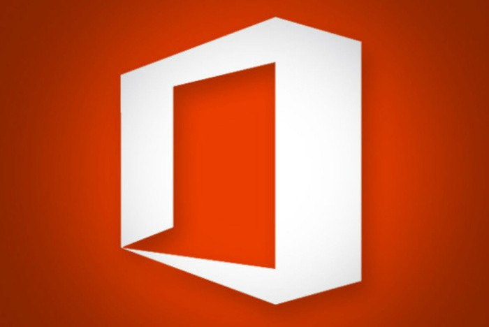 Canadian Cloud Backup | Office 365 2019