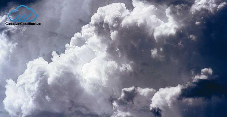 Cloud Services Blog | Multi-Cloud Services